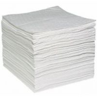 Absorbant Hydrophobe Premium - 38x48 cm - 100 feuilles
