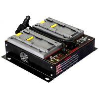 Chargeur 230V 2 positions pour batterie EX50Li