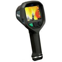 Caméra thermique K45