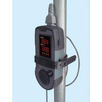 Oxymètre de pouls portable MD300K1-E