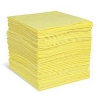 Absorbant Chimique Premium - 38x48 cm - 100 feuilles