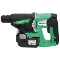 Perforateur DH 25DL HITACHI