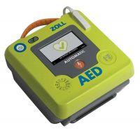 Défibrillateur AED 3™ ZOLL Automatique