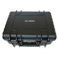Valise de transport pour caméra thermique Tic