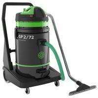 Aspirateur eau et poussières G2/72
