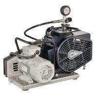Compresseur EFI1 100 l/min