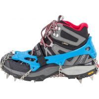 Crampons ICE TRACTION PLUS