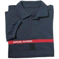 Polo Sapeurs Pompiers
