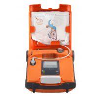 Defibrillateur Automatique G5 STANDARD