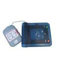 Défibrillateur Heartstart FRX semi-automatique