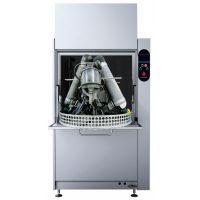 Machine à laver SOLO RESCUE pour EPI
