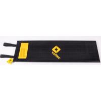 Mini sac 8 bar V24L
