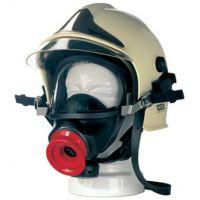 Masque 3S - Appareil Respiratoire Isolant