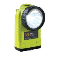 Lampe coudée LED 3715 Zone 0