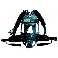 Appareil respiratoire isolant AIRGO PRO avec masque G1 harnais
