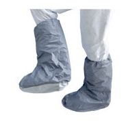 Couvre-bottes Tychem® F