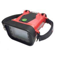 Camera thermique TIC 3.1