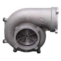 Ventilateur HYPER COBRA