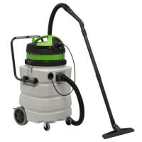 Aspirateur eau et poussière 90L avec refoulement GC 2/90 SUB