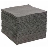 Absorbant Universel Premium - 38x48 cm - 100 feuilles