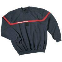 Sweat-shirt Sapeurs-Pompiers