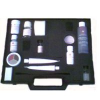 Kit maquillage Formation Secourisme Maqpro