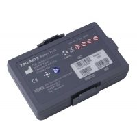 Batterie pour AED 3