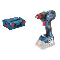 Visseuse à chocs/boulonneuse GDX 18V-200C BOSCH sans fil