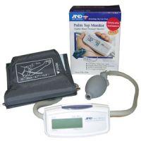 Tensiomètre électronique semi-automatique au bras UA 704 IHB