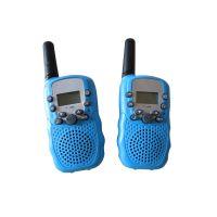 Talkie-walkie - La paire