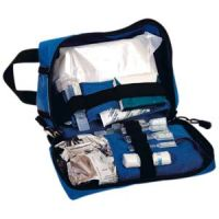 Trousse Perfusion FERNO vide