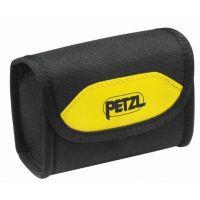 Accessoires lampe frontale PIXA ATEX PETZL