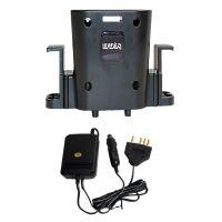 Support de charge pour caméra thermique TIC MINI et TIC MINI 3