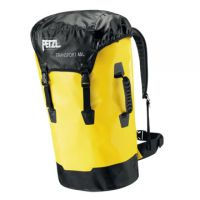 Sac TRANSPORT PETZL
