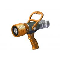 Lance double usage 80 - 250 L/min