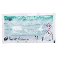Aniosyme X3 dose de 25 ml
