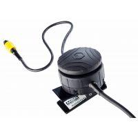 Module PTT pour système de communication Micro-Flex avec fiche Nexus