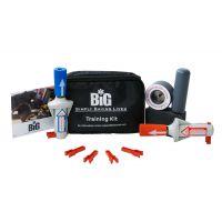 Kit de formation injecteur BIG