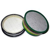 Filtres particules OPTIMAIR 3000 A