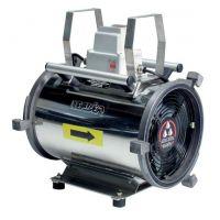Ventilateur à moteur électrique