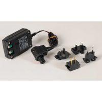Chargeur 220V pour projecteur RALS 9430 B/C