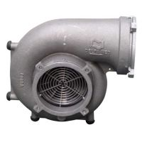 Ventilateur COBRA