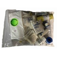 Kit de réassort pour trousse de secours 1 personne version SST