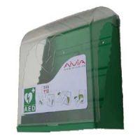 Armoire AIVIA S pour défibrillateur