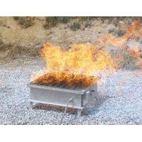 Générateur de flammes GF42