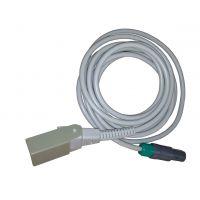 Rallonge de cable SPO2 pour PRIZM 3