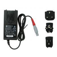 Chargeur 220V 2 broches pour OB1000 ET OB2012