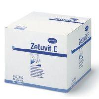Pansement absorbant non stérile ZETUVIT E