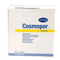Pansements à découper Cosmopor Strip