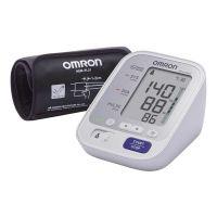 Tensiomètre automatique OMRON M3 Confort